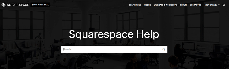 Squarespace Review | 10 Crucial Things You Need to Know (July 19)
