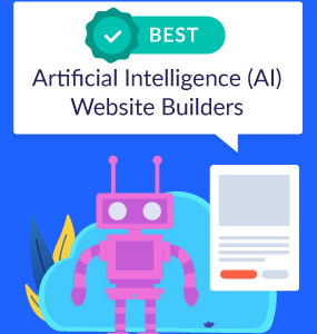 AI Website-Builders