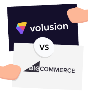 volusion vs bigcommerce featured image