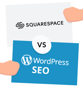 Squarespace-vs-WordPress-SEO