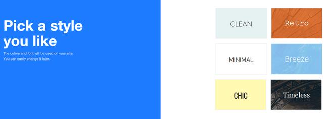 wix vs squarespace wix adi