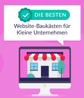 die-besten-website-baukasten-fur-kleine-unternehmen