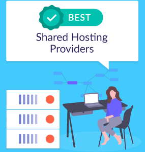 best shared hosting featured image