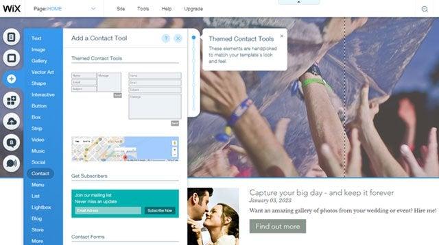 dating.com uk website free shipping website