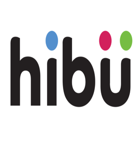 Hibu Logo Featured Image