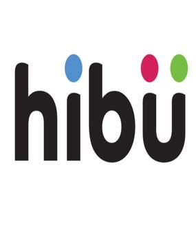 Hibu Review 2021