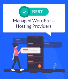 best managed wordpress hosting featured image