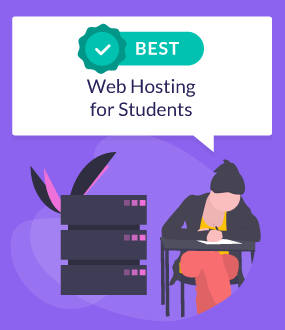 hosting providers in india