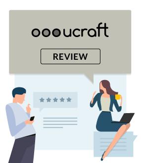 ucraft review