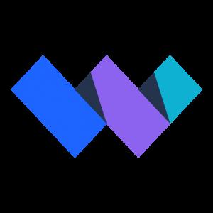wbe short logo