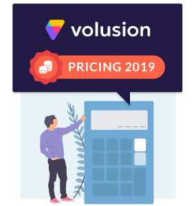 volusion pricing review featured image
