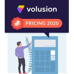 volusion pricing featured image 2020