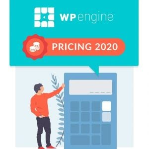 wpengine pricing featured image 2020