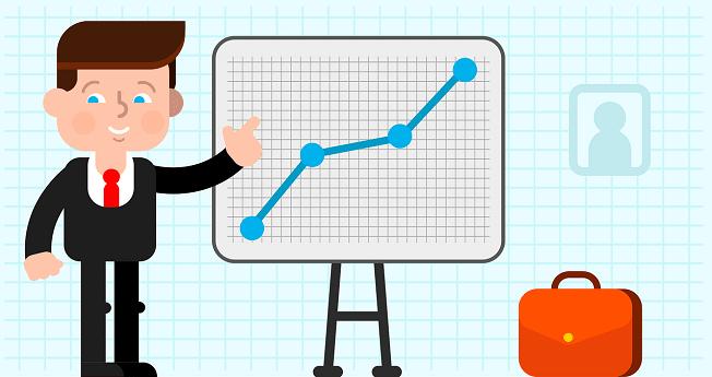 como vender por internet estrategia de negocios