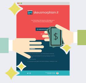 costo de un sitio web por un disenador de sitios web profesional