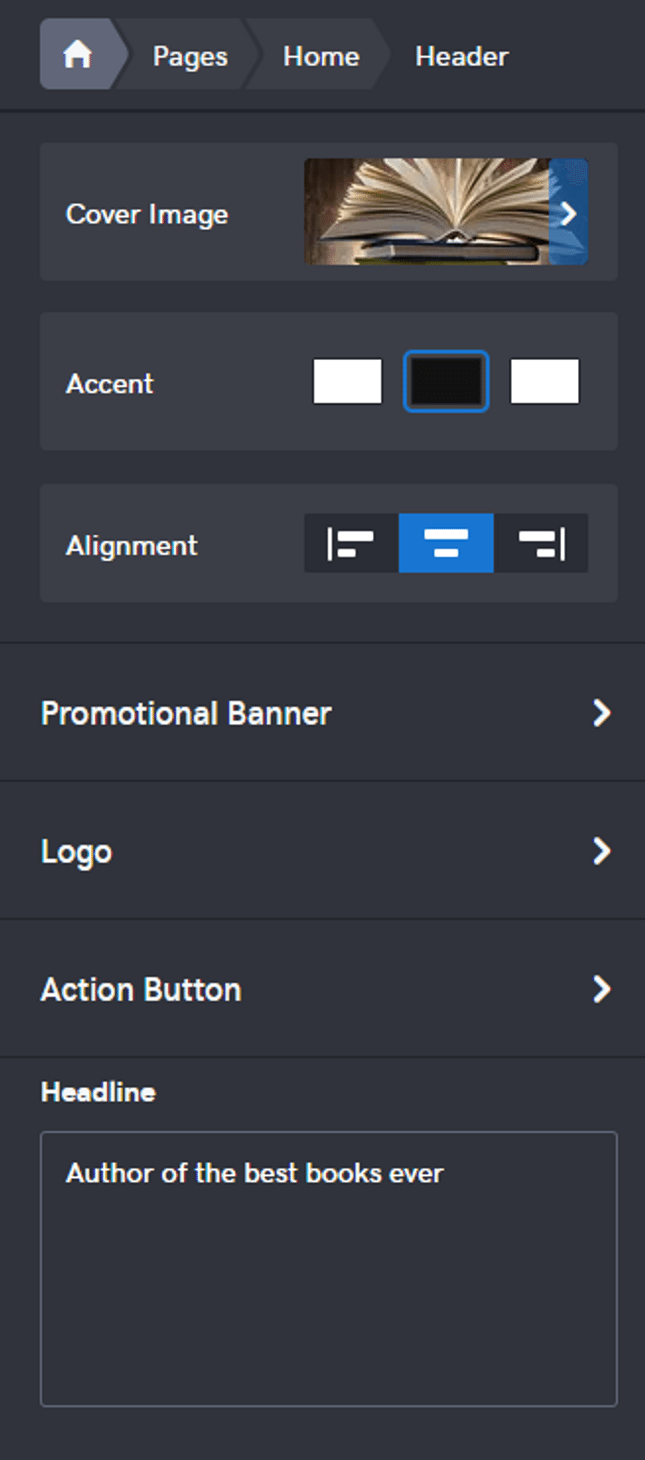 how to add logo in godaddy