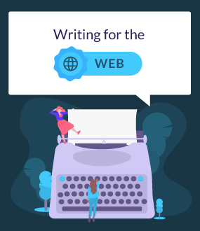 Writing for the Web | 19 Expert Tips for Writing Online