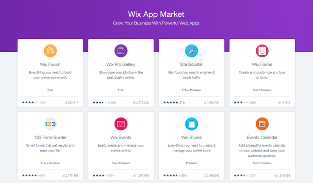 Wix vs Squarespace | 9 Key Differences You Should Know (July 19)