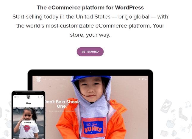 how to make money on wordpress woocommerce