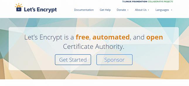 wordpress seo tips let's encrypt