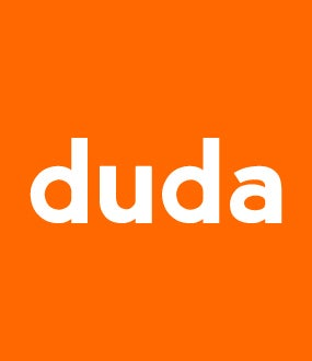 Duda Review 2021: Should You Use It?