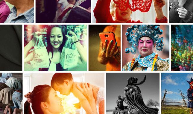alamy photo examples