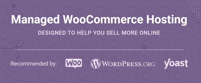 siteground woocommerce homepage