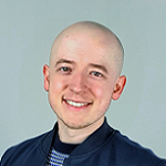 shopify user review chris headshot