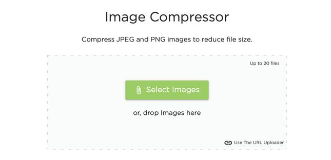 image resize example