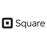 https://images.websitebuilderexpert.com/wp-content/uploads/2020/04/28071137/square-ecommerce-industry-chart-logo.png