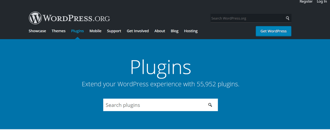 building online stores wordpress plugins