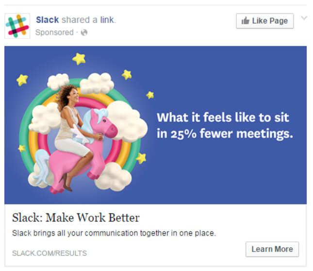 digital marketing tips facebook ads