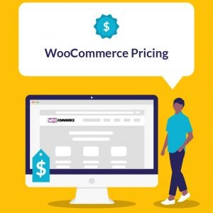 woocommerce pricing featured image