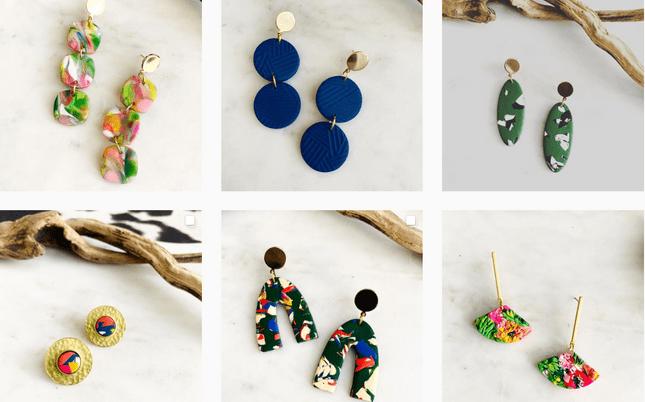 successful instagram jewelry store br design co