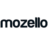 mozello logo