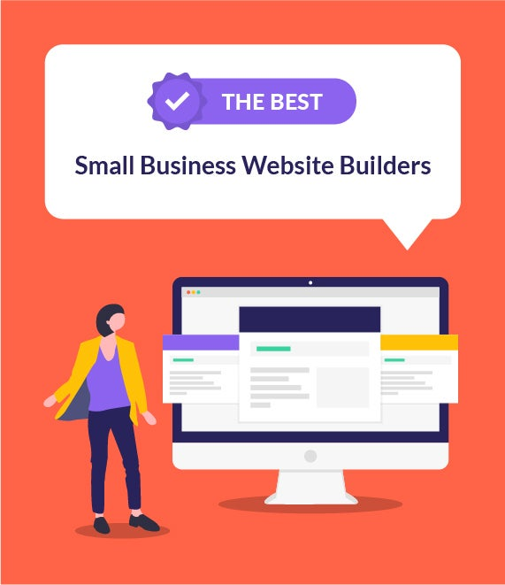 Do i need a website for my small business? Here are 8 Reasons why you do.