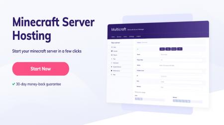 hostinger minecraft hosting plans