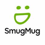 smugmug logo