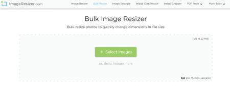 imageresizer tool