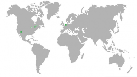 greengeeks data center locations