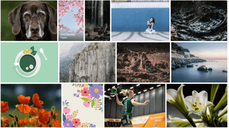 pixabay free images home