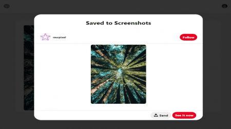 rawpixel pinterest save image