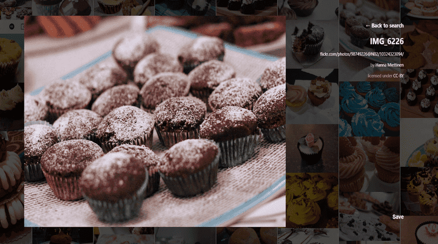 same energy cupcake image information