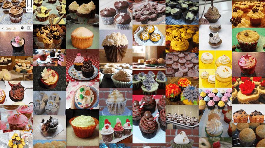 same energy cupcake image search