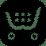 ecwid logo small