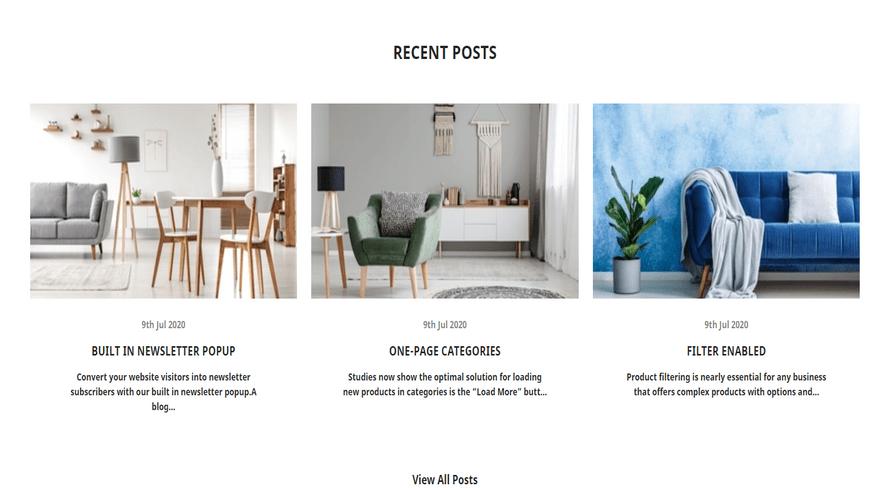 bigcommerce home and garden kings road decor blog