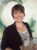 Beatrixbell-designer