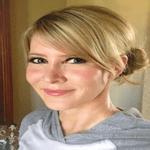 Erin Clarkson