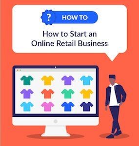 How to Start an Online Retail Business featured image